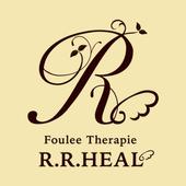 フーレセラピーリリヒール icon