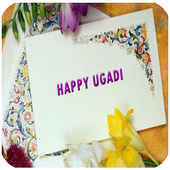 HAPPY UGADI SMS MESSAGES SMS icon