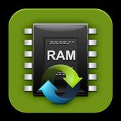 Pembersih RAM icon