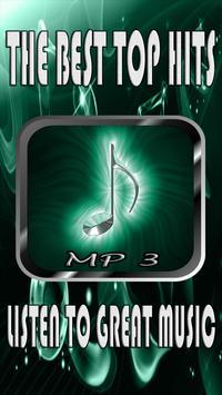 SOMI Birthday Mp3 Offline poster