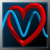 ikon Ma Cohérence Cardiaque