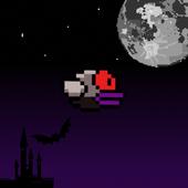 Monster Bird icon