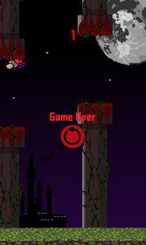 Monster Bird screenshot 1