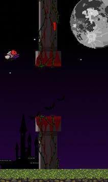 Monster Bird screenshot 2
