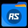 مدير ملف RS - RS ملف Explorer أيقونة