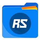 RS File Manager : File Explorer EX APK Android