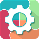 Fix Play Services 2020 (Update) APK Android