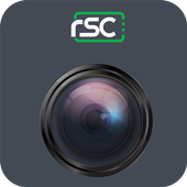 RSC Viewer icon