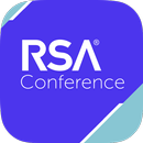 RSA Conference Multi-Event APK