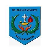 Brayat WAE icon