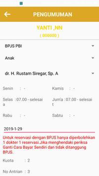 Brayat WAE screenshot 1