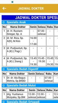 Brayat WAE screenshot 2
