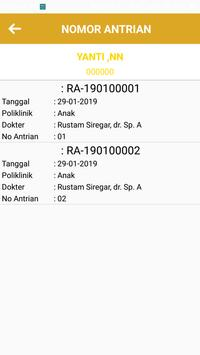 Brayat WAE screenshot 5