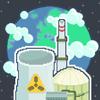 Reactor ícone