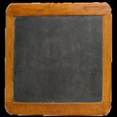 Slate icon