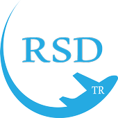 RSD TR icon