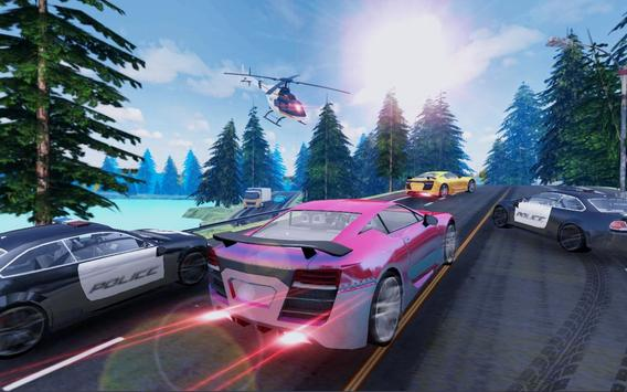 Car Simulator 2019 : Simulator 2019 screenshot 3