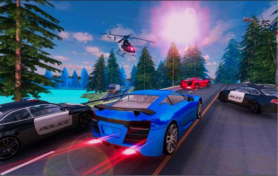 Car Simulator 2019 : Simulator 2019 screenshot 1