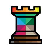 RSG Chess icon