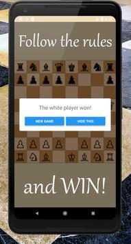 RSG Chess screenshot 3