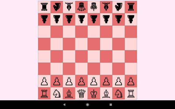 RSG Chess screenshot 14