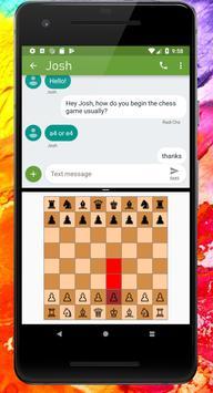 RSG Chess screenshot 5
