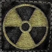 Call of Zone icon