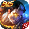 Heroes Evolved icon