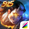 Heroes Evolved 图标
