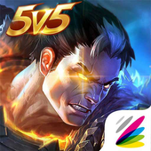 Heroes Evolved v2.0.5.0 (Modded)