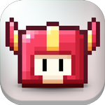 APK My Heroes – Dungeon Adventure