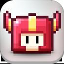 My Heroes – Dungeon Adventure APK