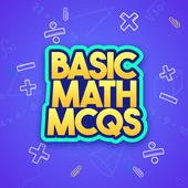 Math Quiz Math Mcq Question SSC Mathematics Quiz icon