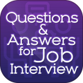 Interview Questions and Answers apps english maths