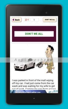 moral stories in english for children offline ảnh chụp màn hình 19