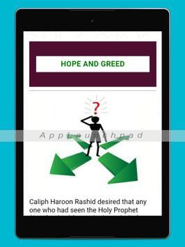 moral stories in english for children offline ảnh chụp màn hình 13
