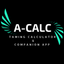 A-Calc Ark Tools: ARK Survival Evolved APK Android