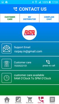RSRPAY screenshot 5