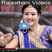 Rajasthani Song With Video icon