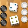 ikon Backgammon