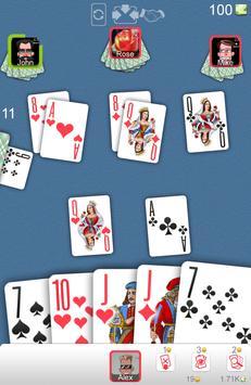 Durak imagem de tela 5