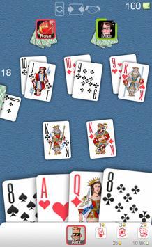 Durak imagem de tela 6