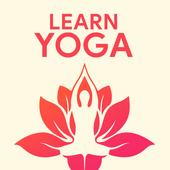 Yoga pour la perte de poids | débutants icône