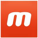 Mobizen gravador de tela - Record, Capture, Edit APK