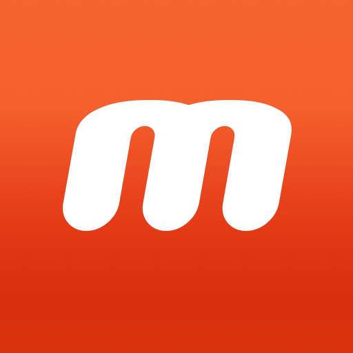 Download Mobizen Screen Recorder For Android 2021