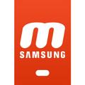 Mobizen Mirroring for SAMSUNG 4.x