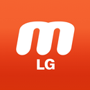 Mobizen Screen Recorder for LG - Record, Capture APK Android