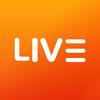 Mobizen Live icon