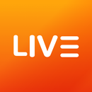 Mobizen Live Stream for YouTube - live streaming APK Android