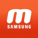 Mobizen Screen Recorder for SAMSUNG APK Android
